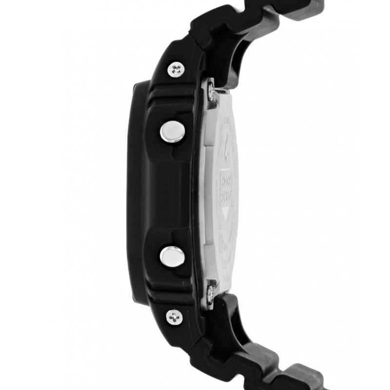 Ceas Casio G-Shock The Origin GW-M5610-1BER