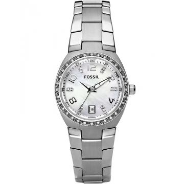 Ceas Fossil Ladies Other AM4141