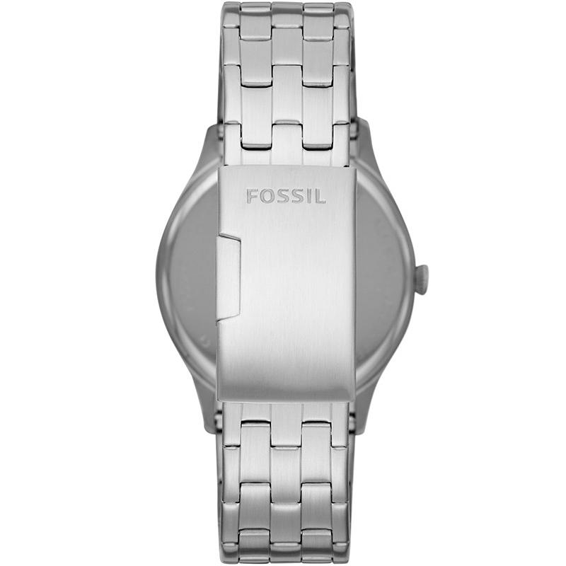 Ceas Fossil Forrester FS5593