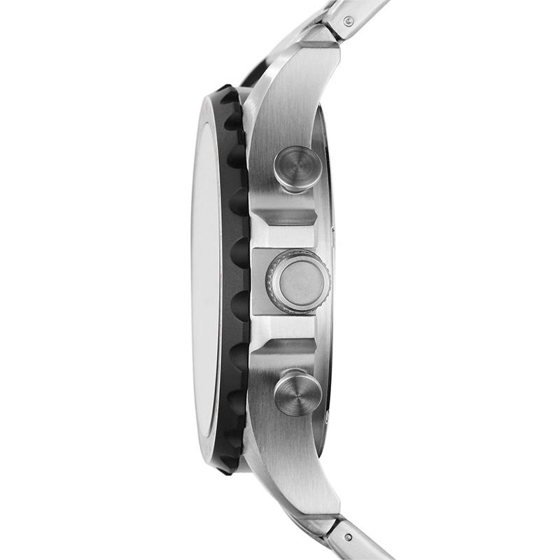 Ceas Fossil Nate LE1043