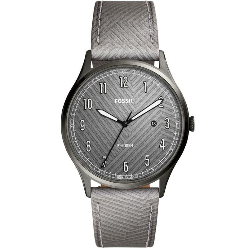 Ceas Fossil Forrester FS5594