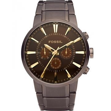 Ceas Fossil Mens Other FS4357
