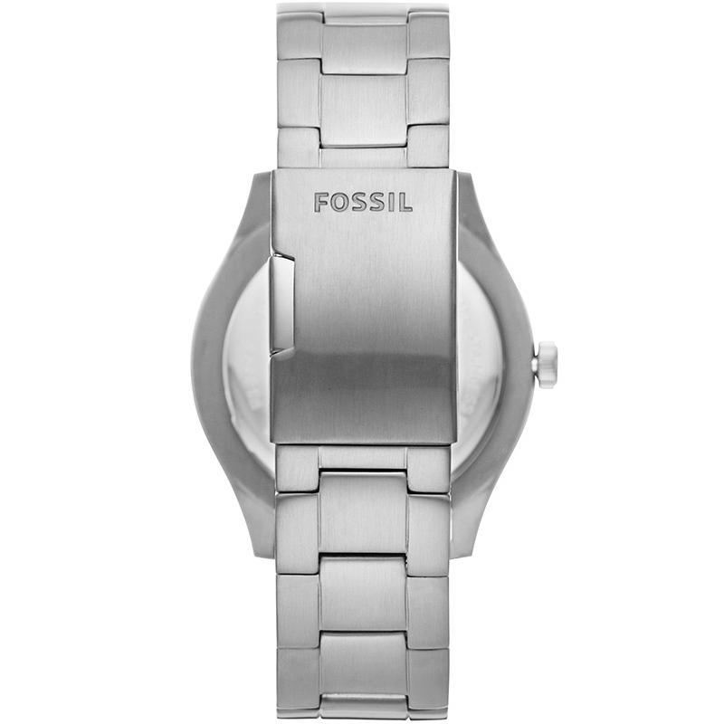 Ceas Fossil Belmar FS5575