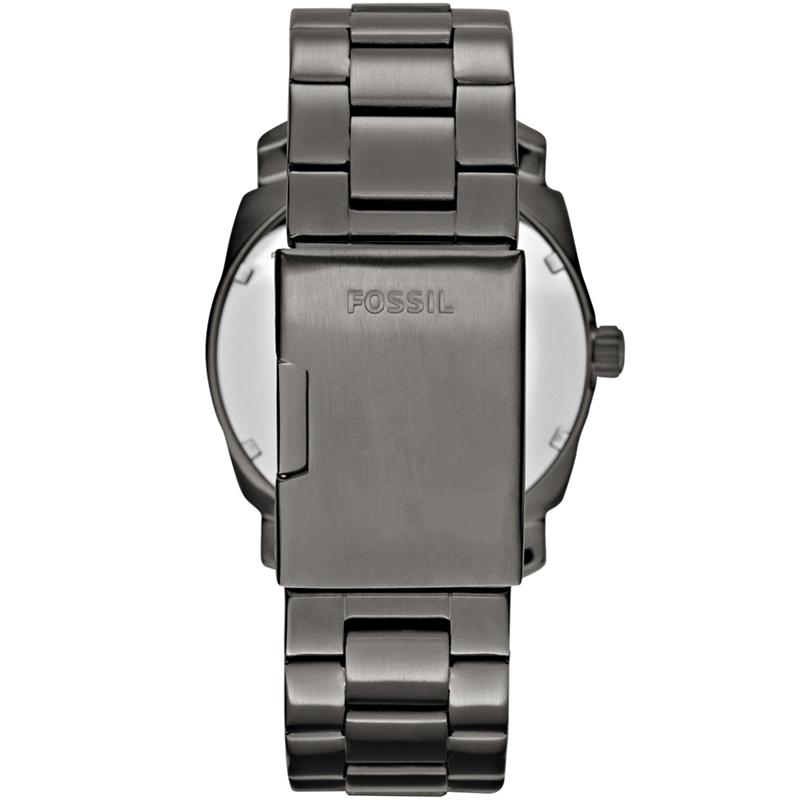 Ceas Fossil Machine FS4774