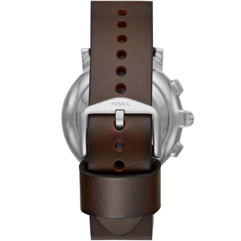 Ceas Fossil Hybrid Smartwatch FTW1185