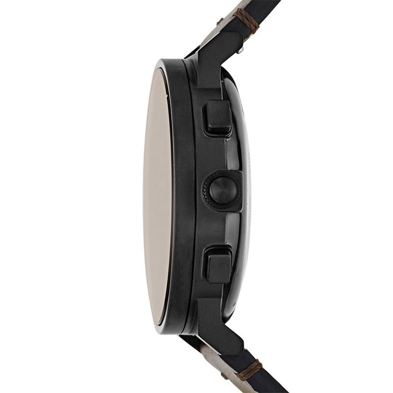 Ceas Fossil Hybrid Smartwatch FTW1186
