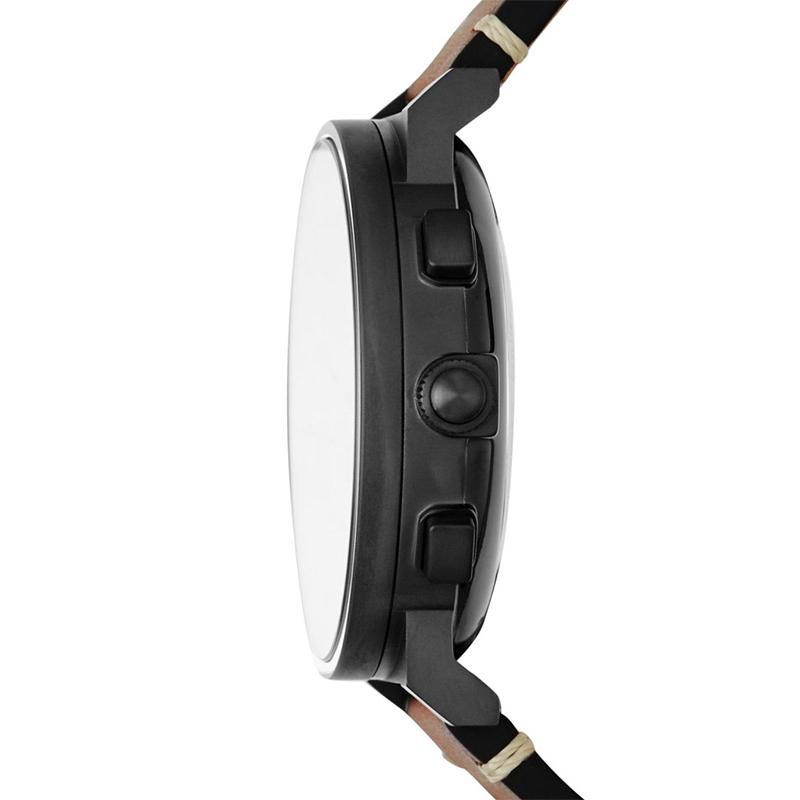 Ceas Fossil Hybrid Smartwatch FTW1187