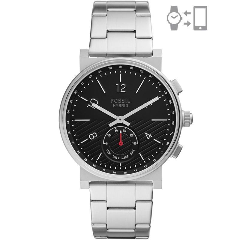 Ceas Fossil Hybrid Smartwatch FTW1188