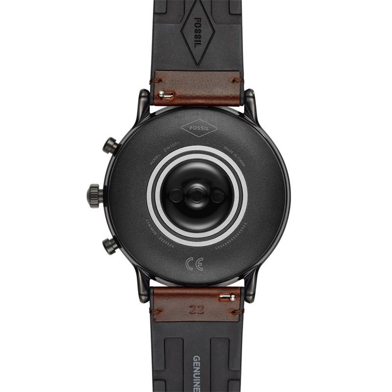 Ceas Fossil Gen 5 Smartwatch FTW4026