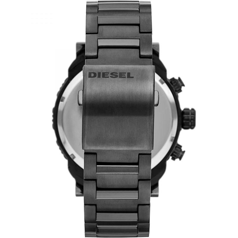 Ceas Diesel Double Down DZ4314