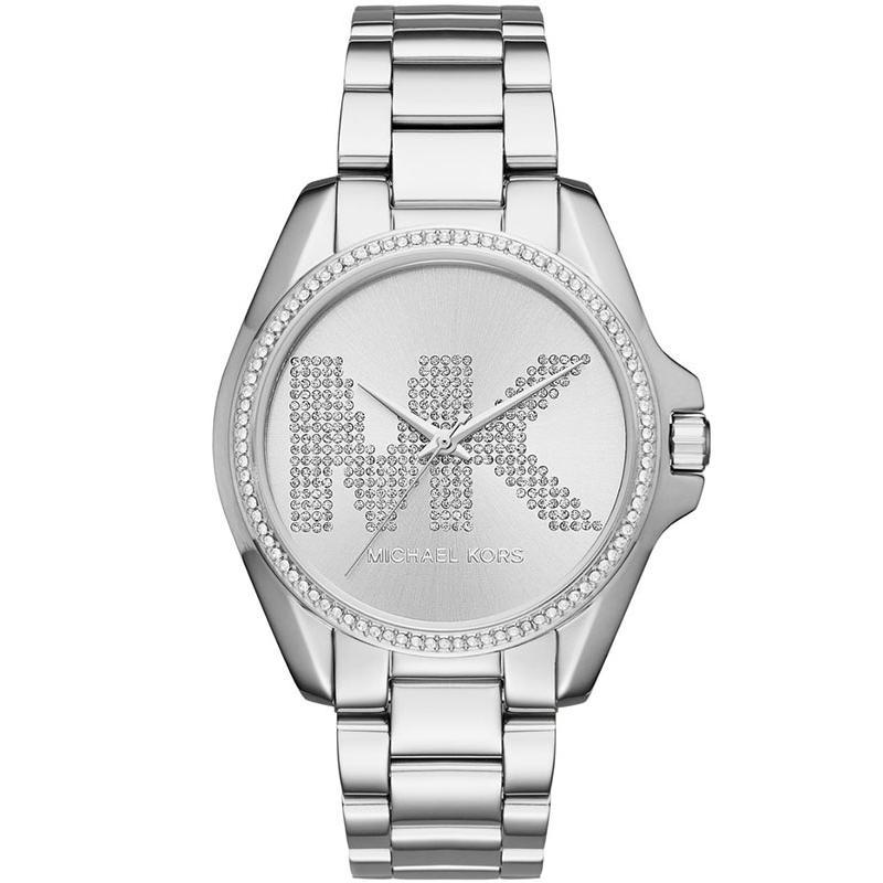 Ceas Michael Kors Bradshaw MK6554