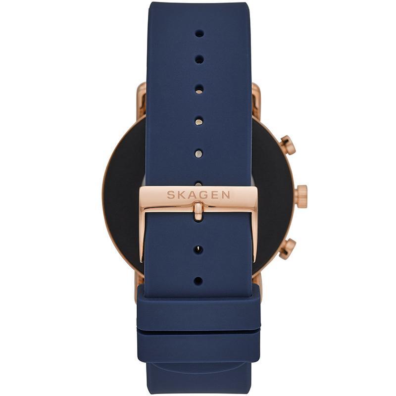 Ceas Skagen Smartwatch SKT5110