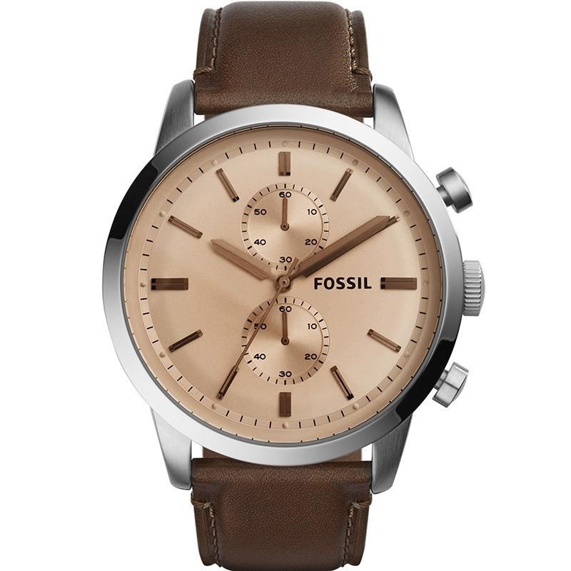 Ceas Fossil Townsman FS5156