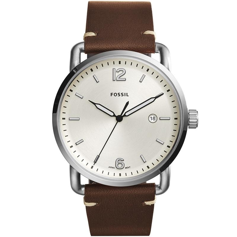 Ceas Fossil The Commuter FS5275