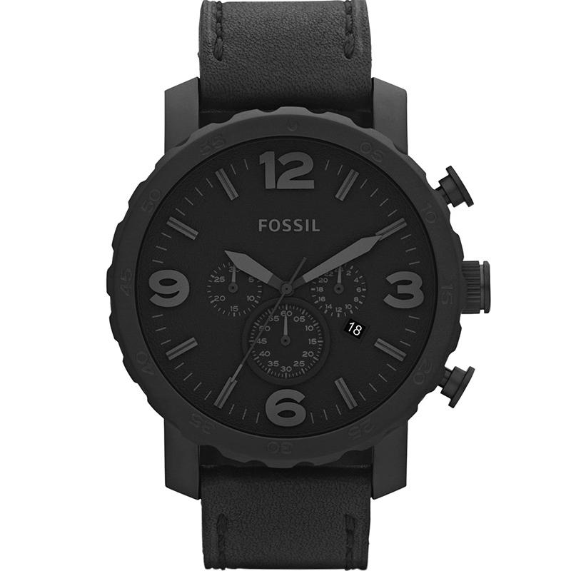 Ceas Fossil Nate JR1354