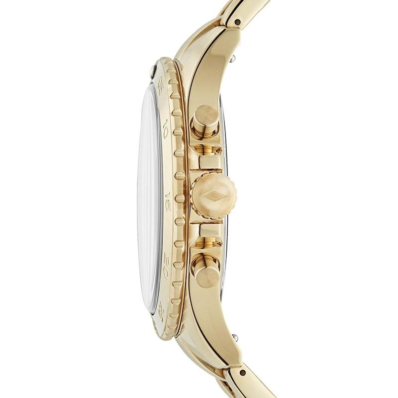 Ceas Fossil Crewmaster CH3061