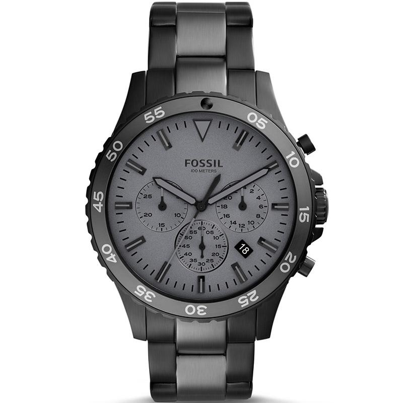 Ceas Fossil Crewmaster CH3073