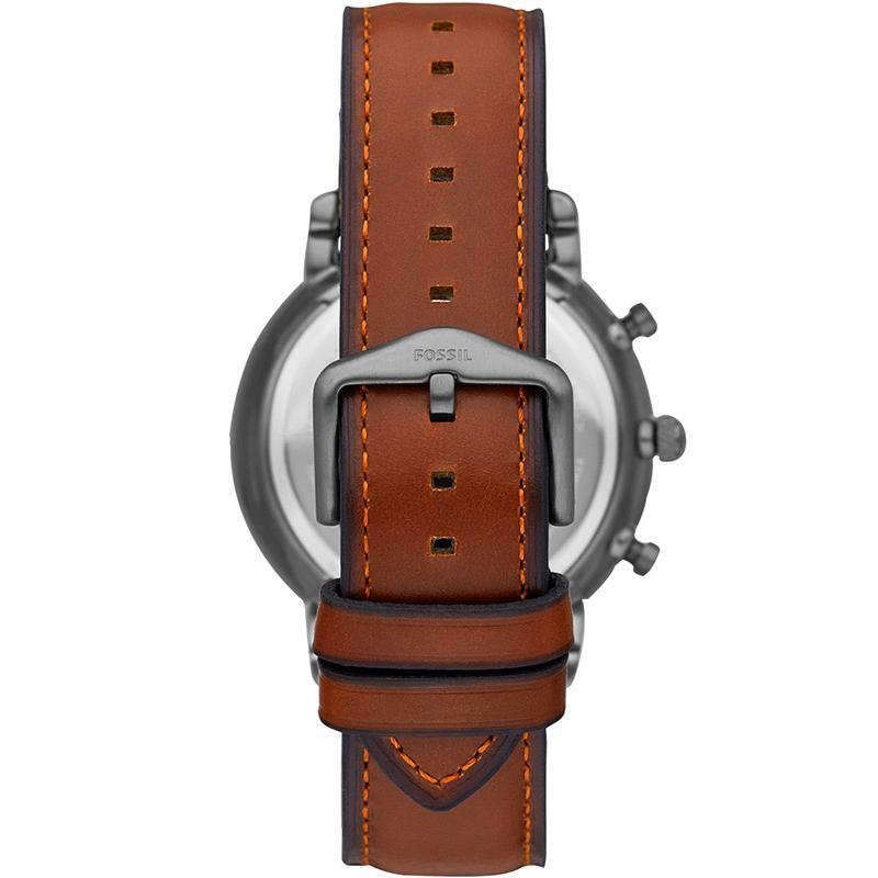 Ceas Fossil Hybrid Smartwatch Neutra FTW1194