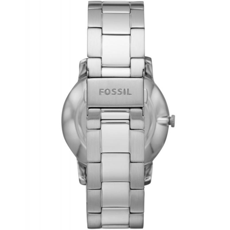 Ceas Fossil The Minimalist FS5618