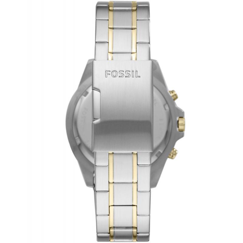 Ceas Fossil Garrett FS5622