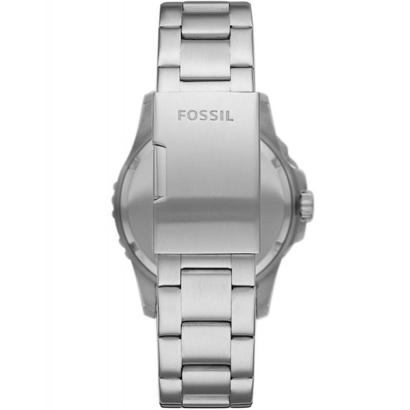 Ceas Fossil FB-01 FS5652