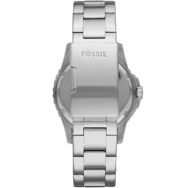 Ceas Fossil FB-01 FS5657
