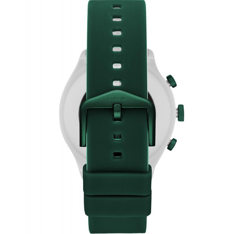 Ceas Fossil Sport Smartwatch FTW4035