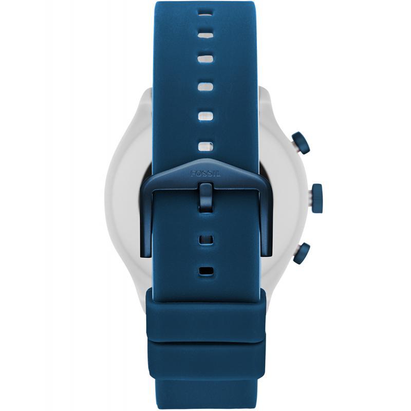 Ceas Fossil Sport Smartwatch FTW4036
