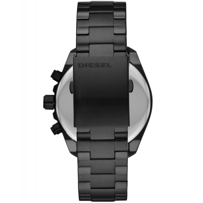 Ceas Diesel MS9 DZ4524