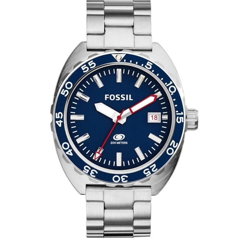 Ceas Fossil Breaker FS5048