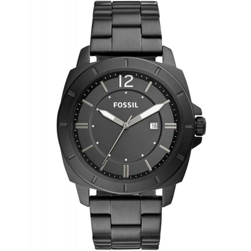 Ceas Fossil Privateer Sport BQ2322