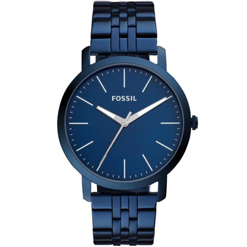 Ceas Fossil Luther BQ2324