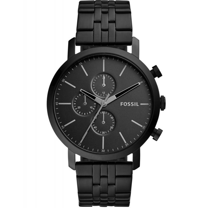 Ceas Fossil Luther BQ2330IE