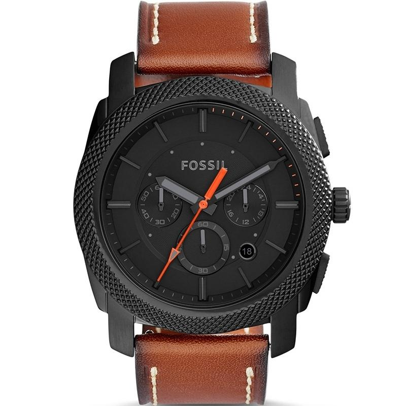 Ceas Fossil Machine FS5234
