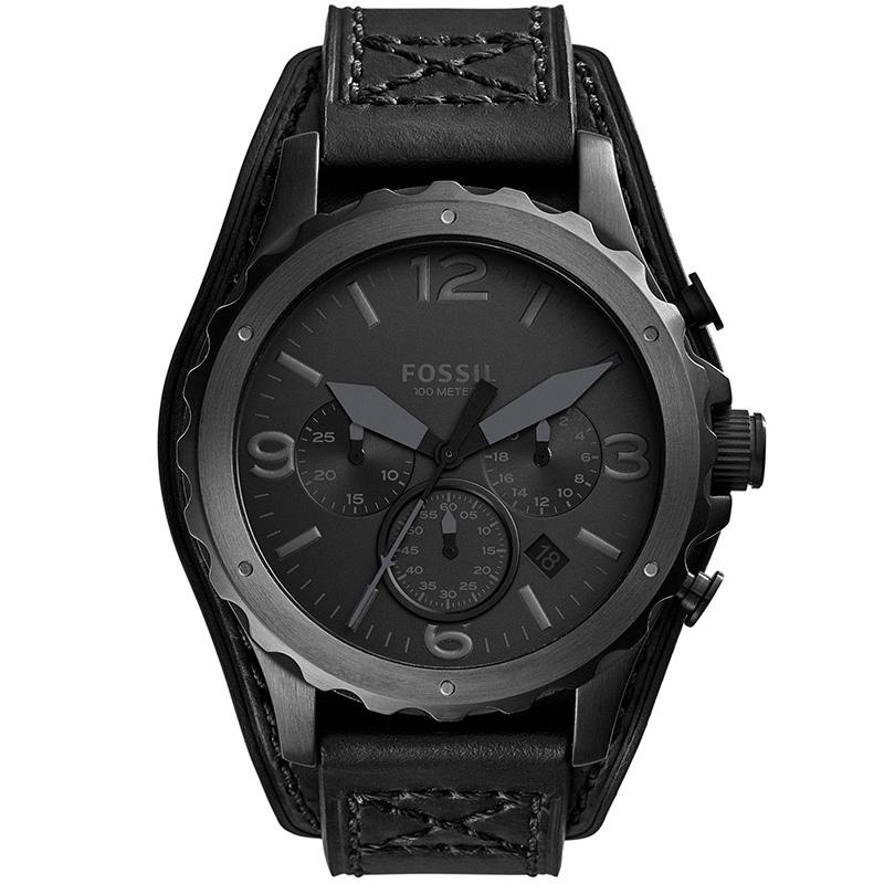 Ceas Fossil Nate JR1510