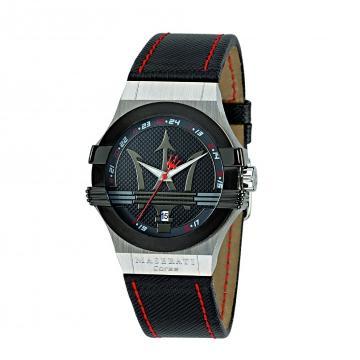 Ceas Maserati R8851108001