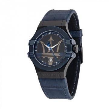 Ceas Maserati R8851108007