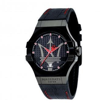 Ceas Maserati R8851108010