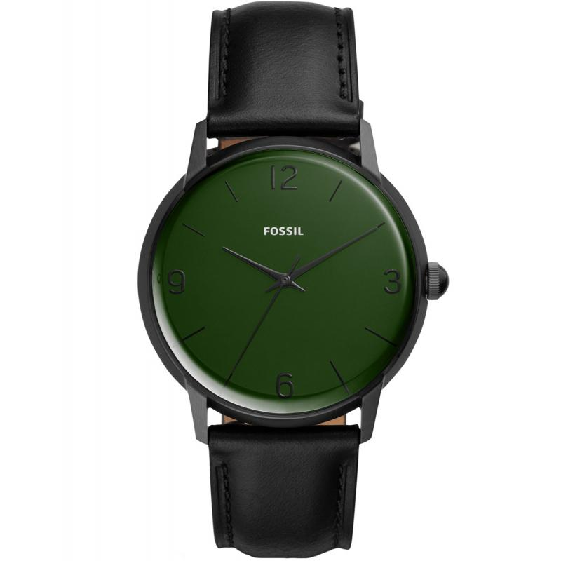 Ceas Fossil The Archival Series Mood Watch LE1065