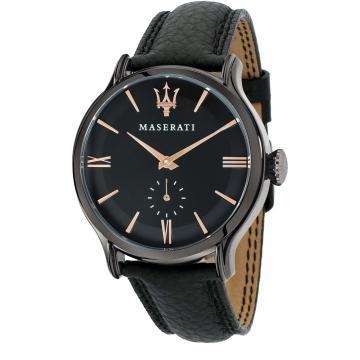 Ceas Maserati R8851118004