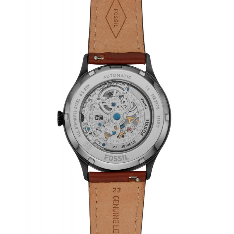 Ceas Fossil Forrester ME3178