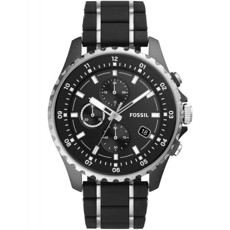 Ceas Fossil Dillinger FS5672