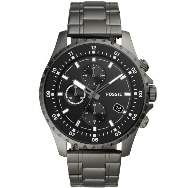 Ceas Fossil Dillinger FS5673