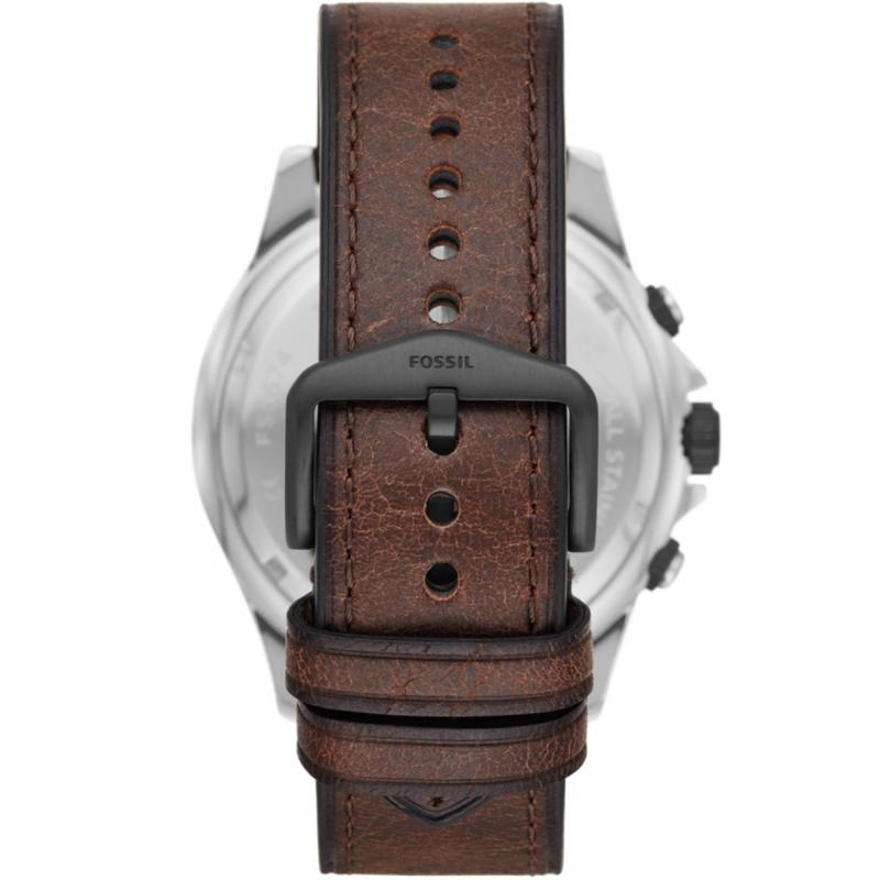 Ceas Fossil Dillinger FS5674