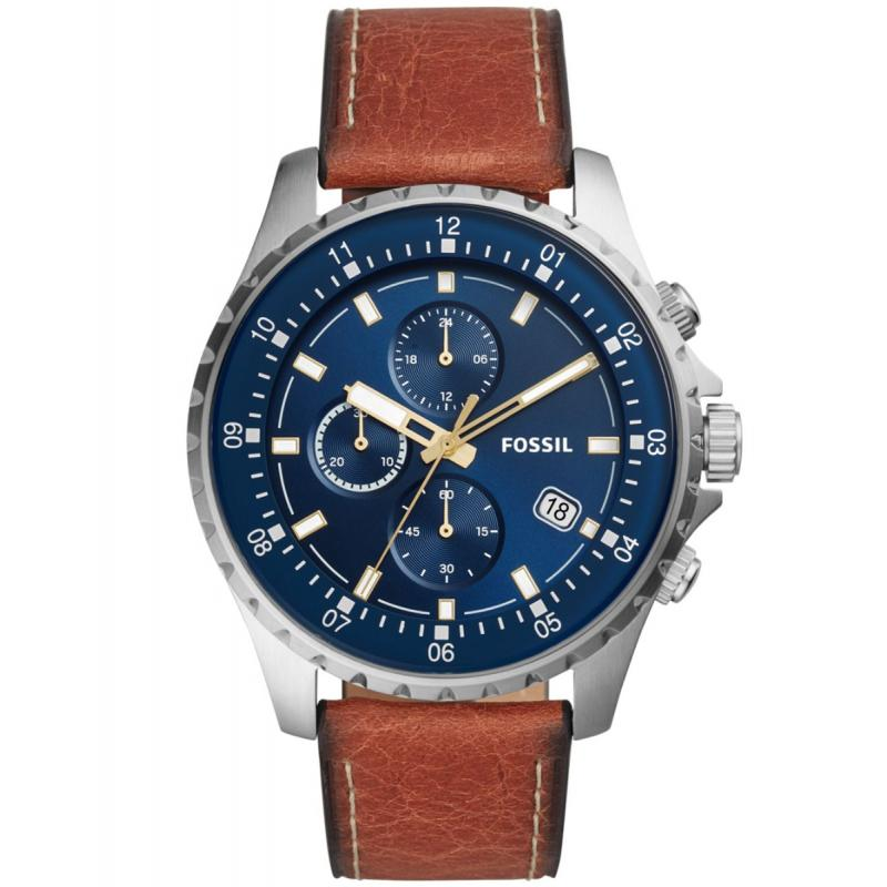 Ceas Fossil Dillinger FS5675