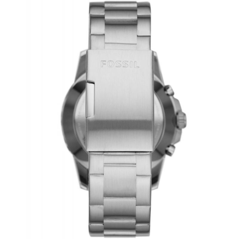 Ceas Fossil Hybrid Smartwatch FB-01 FTW1198