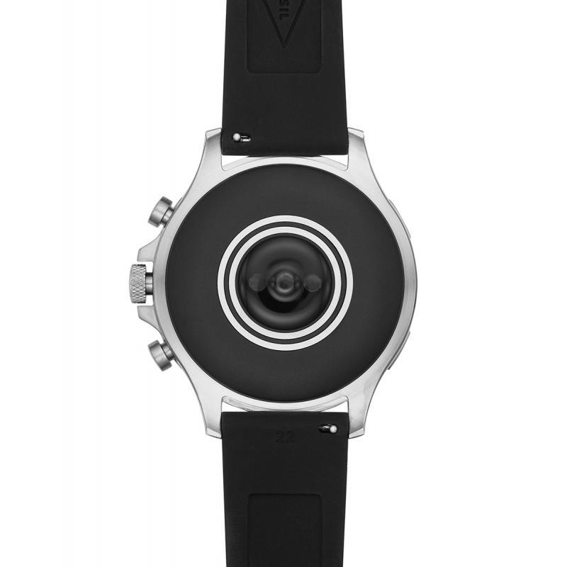 Ceas Fossil Gen 5 Smartwatch Garrett FTW4041