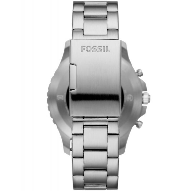 Ceas Fossil Hybrid Smartwatch FB-01 FTW7016