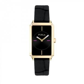 Ceas Furla R4251104502