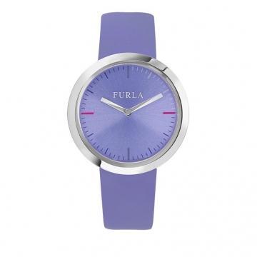 Ceas Furla R4251103511